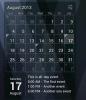 calendar4.PNG