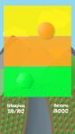 level4_render.png