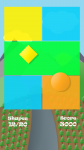 level12_render.png