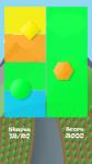level14_render.png