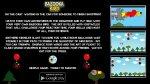 BOXART_BACK_FINALv2.jpg