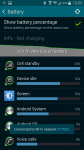 2 days 18 hrs Battery.png