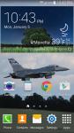 Screenshot_2015-01-05-22-43-47.png