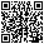 androidNumberQR.png