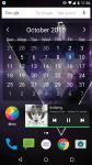 Screenshot_2015-10-09-23-34-29.png