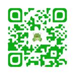 androidforum(google).png