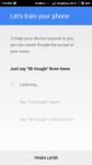 Screenshot_2016-02-21-19-21-12_com.google.android.googlequicksearchbox.png