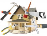 Renovation_Home.jpg