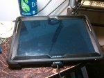 samsung tablet2.jpg