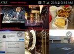 Screenshot_2016-03-11-03-34-51_resized.png