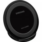 samsung_ep_ng930tbugus_fast_charge_wireless_charging_1457975140000_1238117.jpg