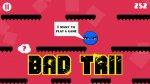 Bad-Trii-Screen-5.jpg