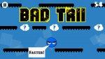 Bad-Trii-Screen-1.jpg