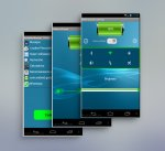 saver-battery-pro.jpg