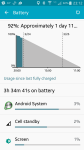 Battery Use.png