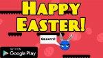Bad-Trii-Happy-Easter.jpg