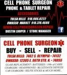 Cell Phone Surgeon.jpg