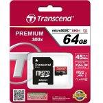 microSDcard.jpg