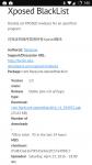 Screenshot_20160426-195527.png