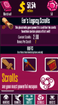 scrolls_snap.png