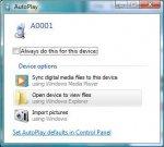 AutoPlay.jpg