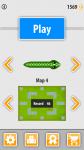 5 Snake Game Three Kings Screen 1.png