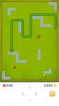 5 Snake Game Three Kings Screen 2.png