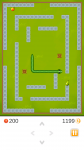 5 Snake Game Three Kings Screen 3.png