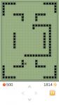 5 Snake Game Three Kings Screen 7.png