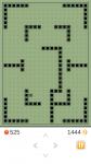 5 Snake Game Three Kings Screen 8.png