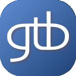 app_gtb_512.png