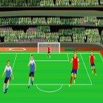 euroo soccer 300.jpg