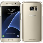 galaxy-s7_accessories_clear.jpg