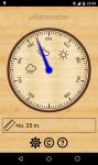 altimeter_640.png