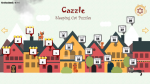 Cazzle_2Levels1.png