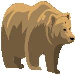bear_small.png