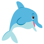 dolphin_small.png