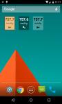 app_widgets.png