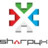 Sharpyx