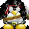 Rambo828