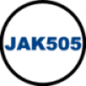 Jak505