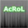 AcRoL