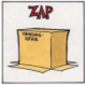 Zap250