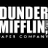 DunderMifflin