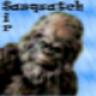 SirSasquatch