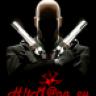 HitMann_cu