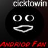 Cicktowin