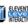 EleventhLevel