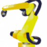 RobotGeek