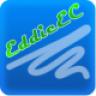 EddieEC